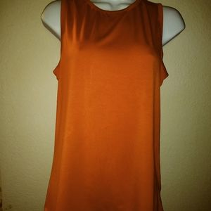 NWT Exercise Top